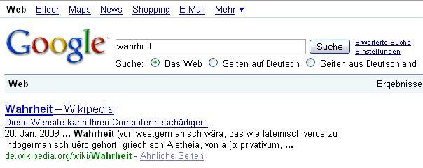 Google_putt