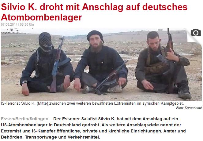 http://www.derwesten.de/politik/silvio-k-droht-mit-anschlag-auf-deutsches-atombombenlager-id9673562.html